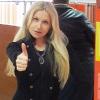 А. Герасимова 2_3 в преддверии выборов