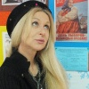 А. Герасимова 1_2 в преддверии выборов