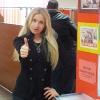 А. Герасимова 2_2 в преддверии выборов